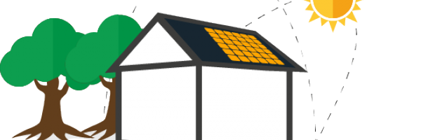 Variables Affecting Solar Energy Production