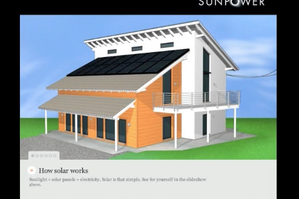 Solar Installation Process