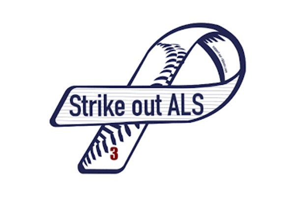 Solar Strikes Out ALS