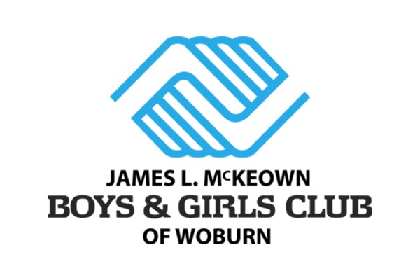 Woburn Boys & Girls Club