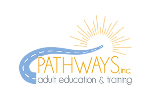 Pathways Adult Education and Training
