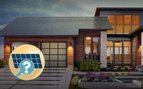 Is the Tesla Solar Roof Worth the Investment?