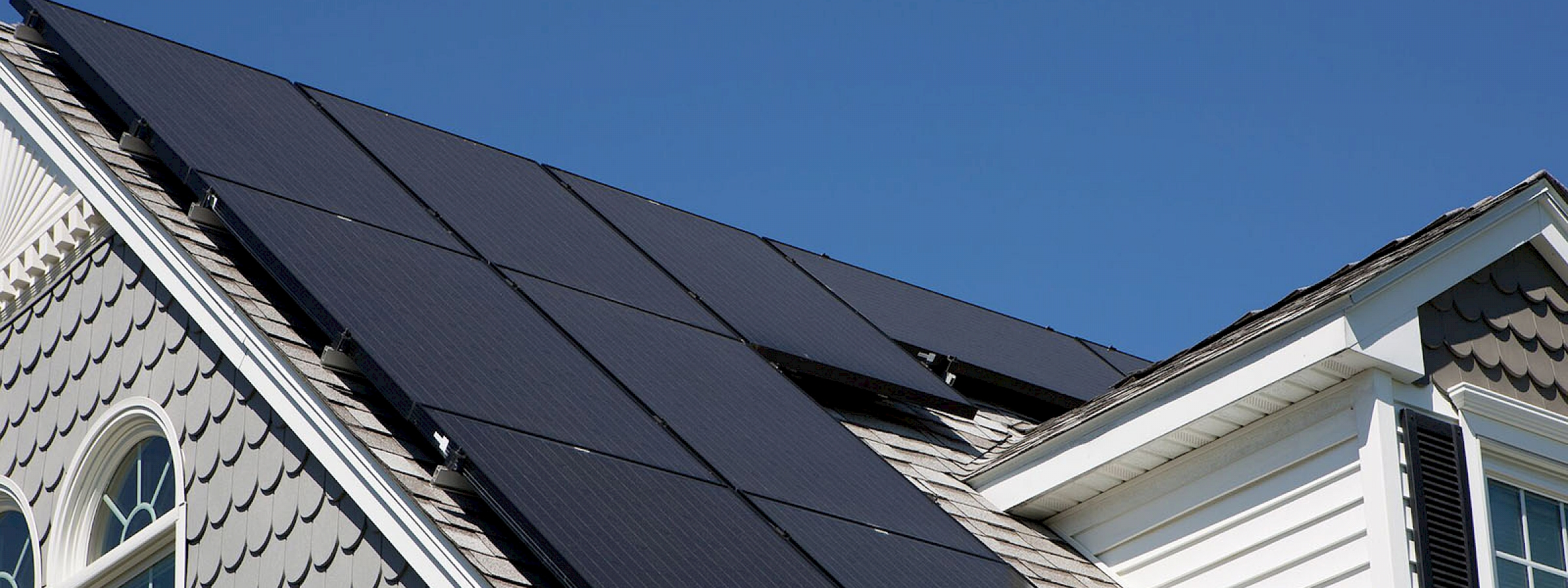 Boston Solar and Sandri Energy Partner to Offer Solar to Customers