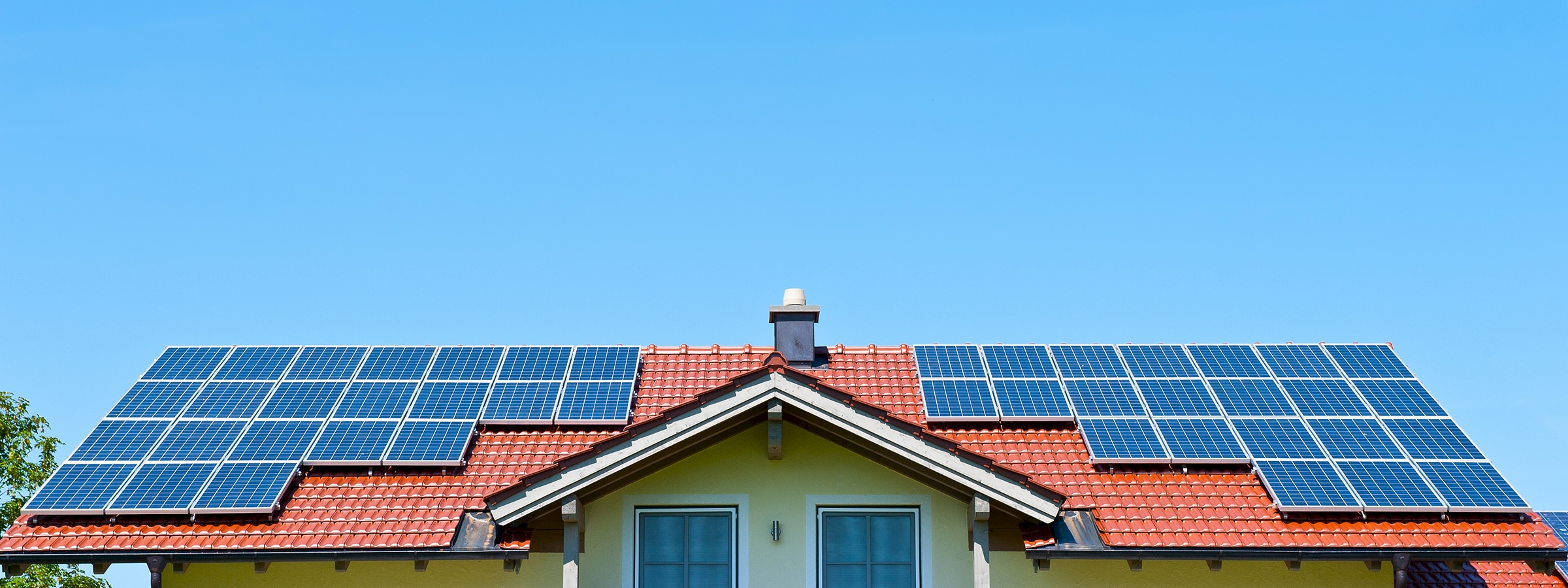 What is Solar Energy Net Metering?