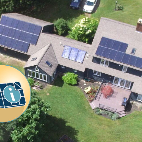 Why Choose Boston Solar - What Customers Have to Say