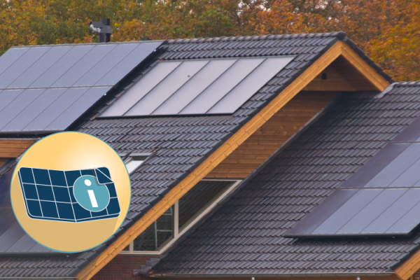 Why You Should Dress as a Solar Panel for Halloween (and how to do it!)