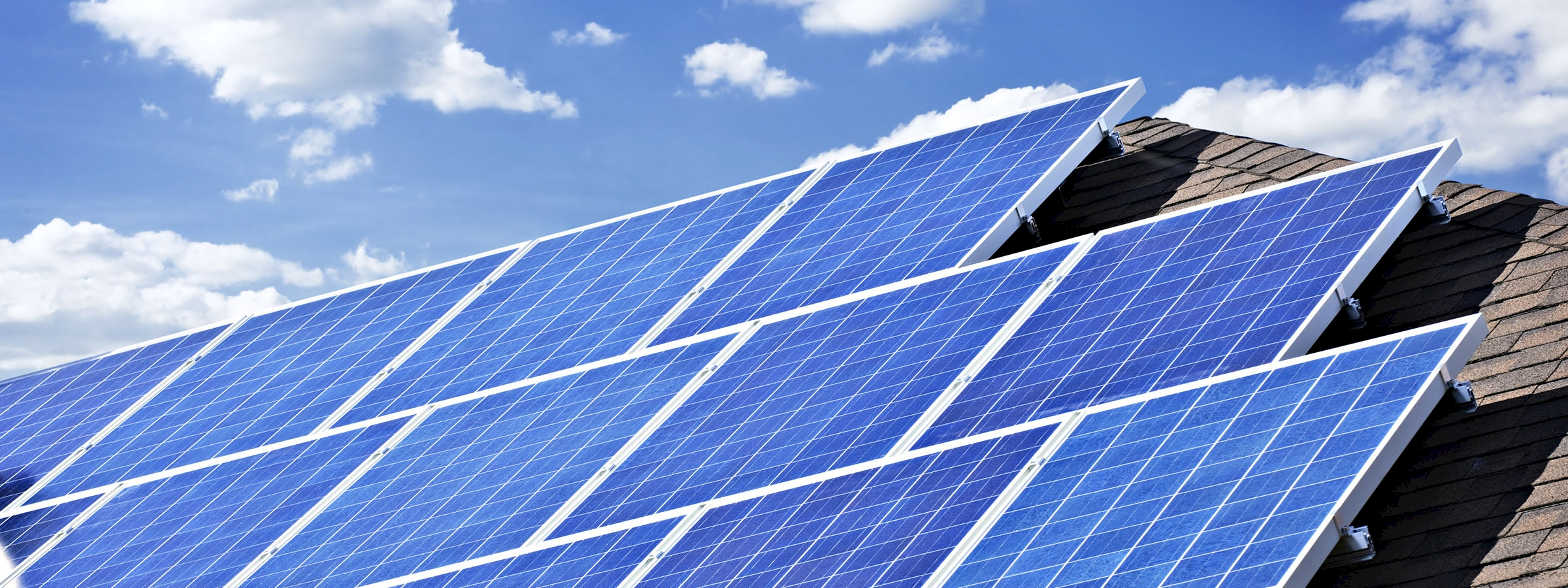 WBZ Radio - Eversource To Bill Solar Panel Customers