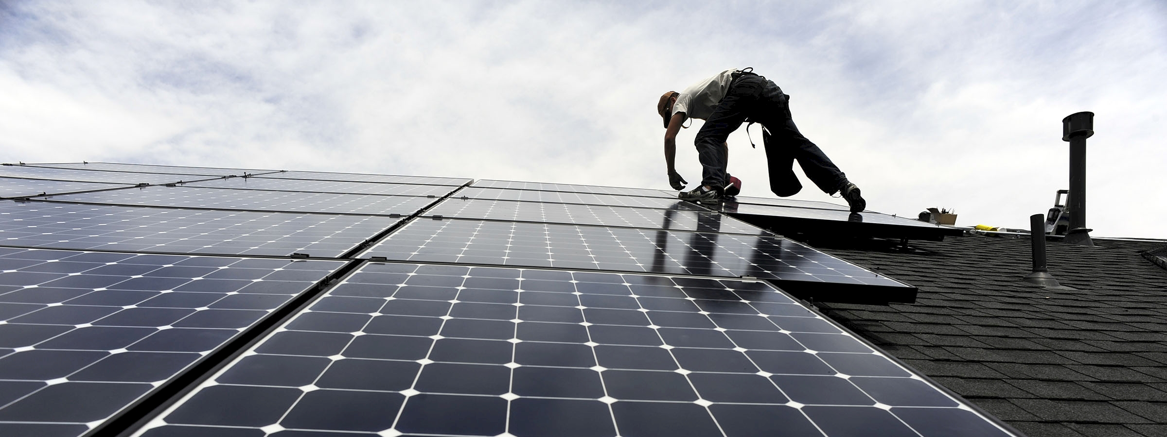 Region's Solar Firms Take Dim View of Tariff