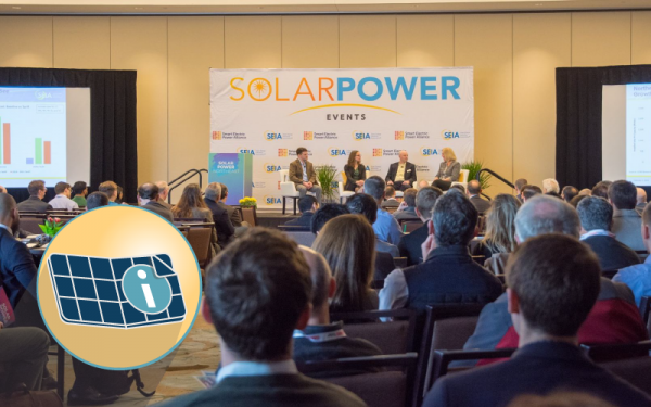 Everything You Need to Know About the Future of Solar
