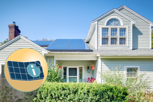 Not All Solar Companies are Equal: How to Choose the Right One