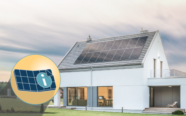 Why You Should Install LG Solar Panels on Your Roof