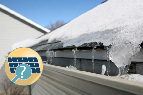 Winter is coming. Is it time for a new roof?