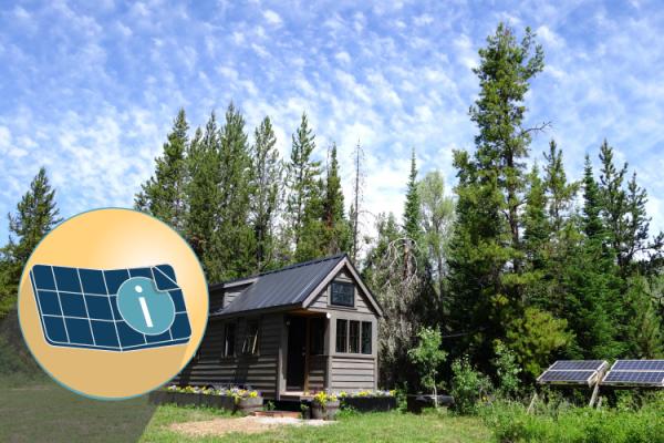 Blog | Boston Solar | Boston & Woburn, MA