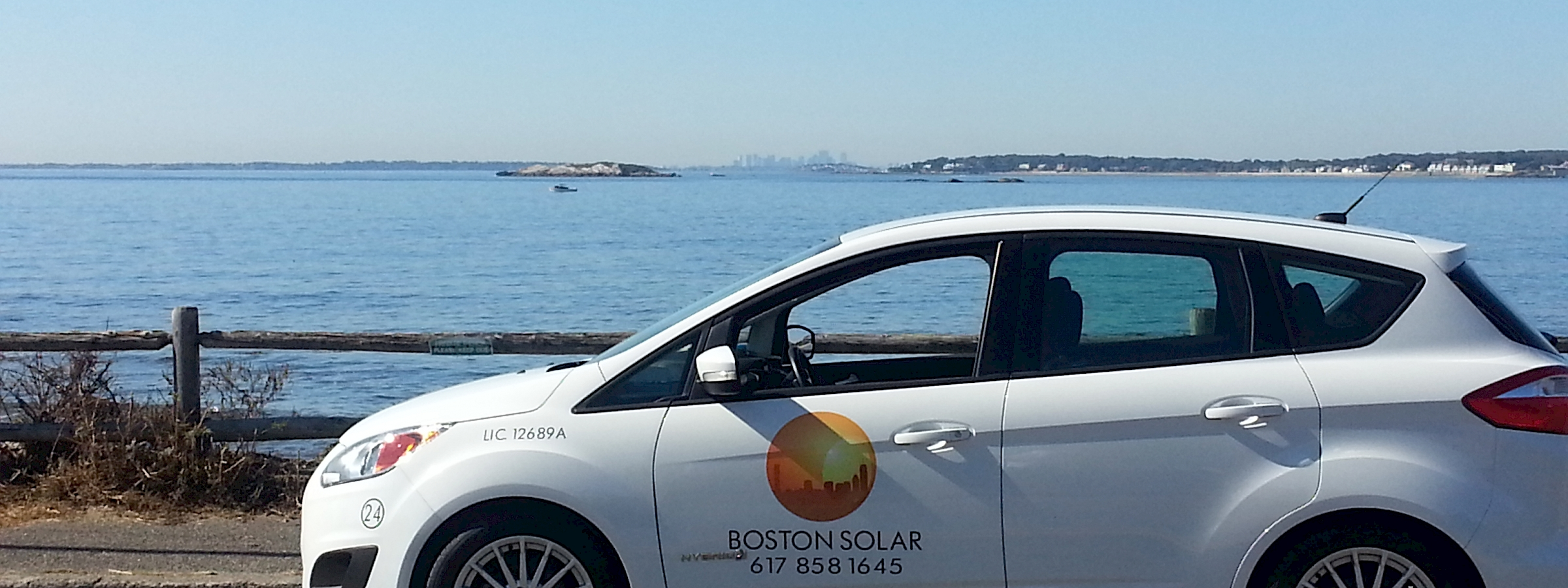 Solarize Mass Plus North Shore
