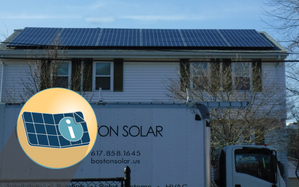 The Solarize North Shore Program has Been Extended!