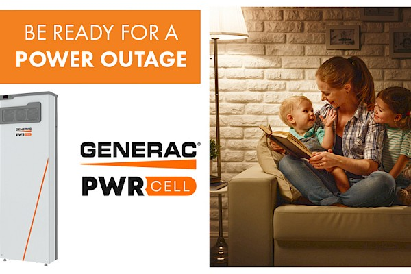 Your  Solar Battery Guide: Tesla Powerwall, sonnen eco & Generac PWRcell