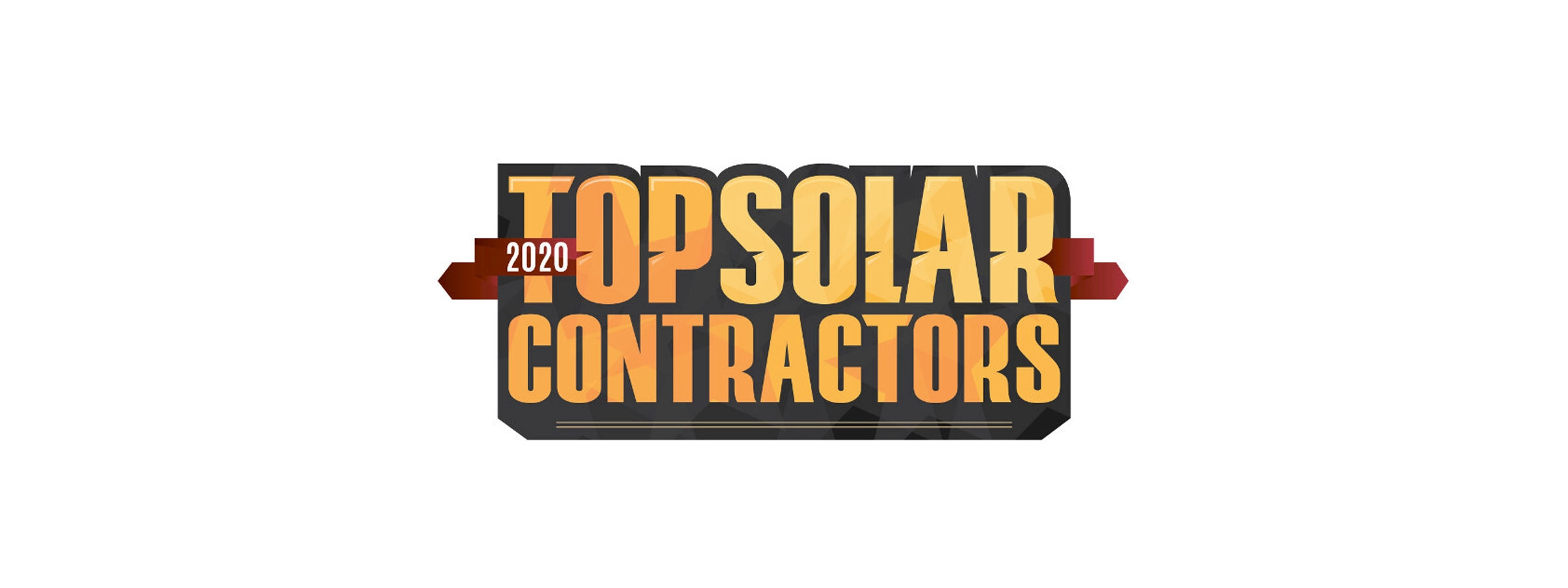 "Boston Solar Named ""Top Solar Contractor"" for 5th Consecutive Year"
