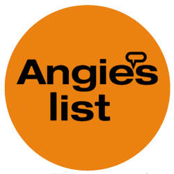 Boston Solar Angie's List