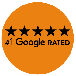 Boston Solar Google Reviews